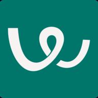 Paper Tiger Company Logo